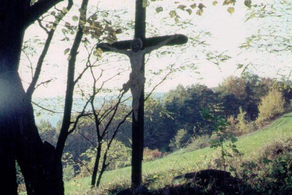 Frey Kreuz 1957