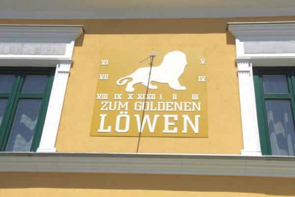 Wirtshausfuehrer_Andi_Frey_Zum_goldenen_loewen_Klaus_Egle_etroIMG_9078-1024x682